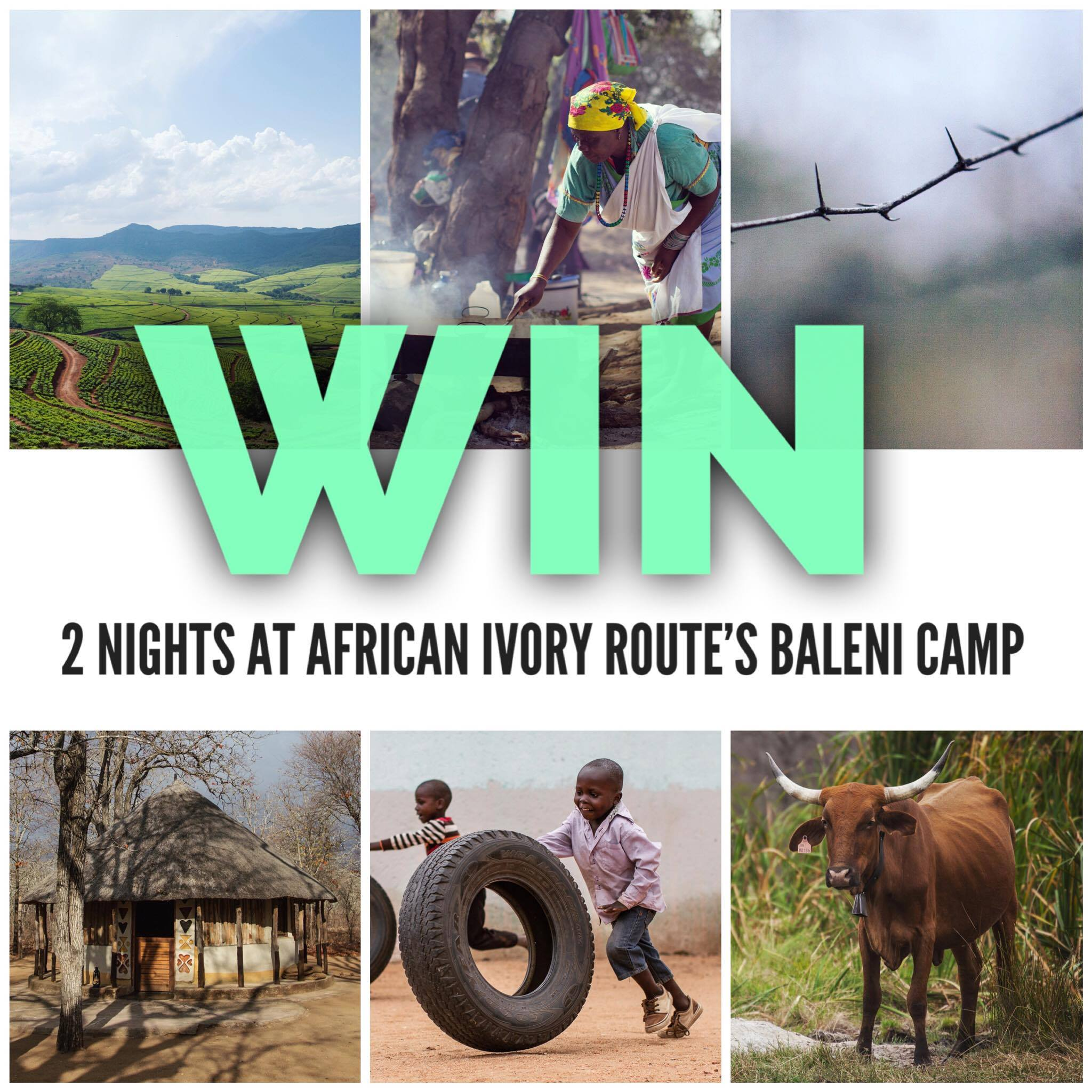 baleni-cultural-camp-limpopo-south-africa